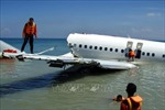 Các vụ tai nạn máy bay thảm khốc trên thế giới