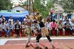 Nhiều hoạt động thiết thực gắn với Lễ hội Ok Om Bok của đồng bào Khmer Nam Bộ