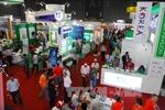 Cơ hội nào cho nhượng quyền thương hiệu Việt?