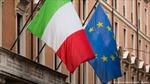 EU bác kế hoạch ngân sách, dọn đường trừng phạt Italy
