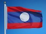 Lào phong hàm Đại tướng cho Bộ trưởng Quốc phòng Chamsamon Chanyalath