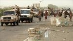 Liên hợp quốc gia hạn hoạt động của phái bộ tại Yemen