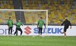 Báo Malaysia: 'Đội tuyển Việt Nam sẽ bất ngờ trong trận chung kết lượt đi'