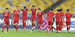 AFF Suzuki Cup 2018: Truyền thông Đông Nam Á nhận định về thư hùng Việt Nam - Malaysia