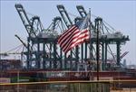 Mỹ chỉ trích Trung Quốc có những chính sách bảo hộ, cạnh tranh không lành mạnh