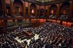 Giảm mục tiêu thâm hụt, Italy đạt được thỏa thuận với EC về vấn đề ngân sách