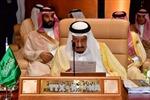 Saudi Arabia thông qua ngân sách cao kỷ lục cho năm 2019