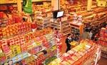 Bình Thuận dành khoảng 147 tỷ đồng dự trữ hàng hóa bình ổn thị trường Tết