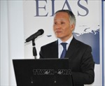 Việt Nam và Anh thúc đẩy quan hệ thương mại song phương