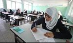 Đổi mới giáo dục tại Ai Cập: Thực hiện các kỳ thi 'mở sách'