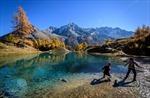 Thụy Sĩ đứng đầu danh sách 'đất nước tốt nhất thế giới'