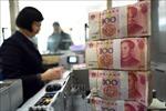 Thủ tướng Trung Quốc tuyên bố giữ nguyên chính sách tiền tệ thận trọng