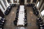 Mỹ - Trung Quốc gấp rút nhằm đạt thỏa thuận trước hạn chót 'đình chiến' thương mại