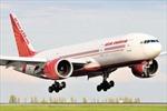 Bị 'dọa' cướp máy bay, các sân bay Ấn Độ đặt trong tình trạng báo động cao nhất