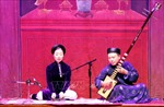 Tạo sức sống cho các di sản văn hóa phi vật thể quốc gia