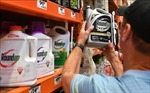 Tập đoàn hóa chất Monsanto bị cáo buộc tìm cách chi phối giới khoa học và cơ quan quản lý