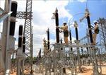 Ứng dụng công nghệ bay khảo sát đường dây tải điện quốc gia