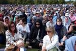Vụ xả súng tại New Zealand: Lễ tưởng niệm các nạn nhân sẽ diễn ra ngày 29/3
