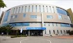 Truyền thông Triều Tiên không đưa tin về việc rút khỏi văn phòng liên lạc liên Triều