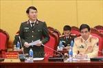 Chánh Văn phòng Bộ Công an: Vụ việc ở chùa Ba Vàng, nếu có vi phạm sẽ xử lý nghiêm
