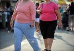 Bố mẹ béo phì có thể gây bệnh về tim cho con