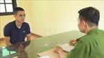 Khởi tố điều tra vụ án nữ sinh nhảy cầu tự tử nghi do bị hiếp dâm ở Bắc Ninh