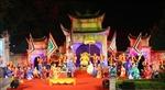 Lễ kỷ niệm 1.080 năm Ngô Quyền xưng Vương và định đô tại Cổ Loa