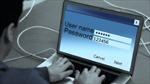 Mật khẩu dễ đoán '123456' được sử dụng nhiều nhất và nguy cơ tiềm ẩn