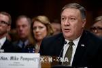 Mỹ thất vọng về việc đối thoại nội bộ Afghanistan bị trì hoãn