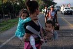 Mỹ sẽ xem xét đề xuất nhập cư mới