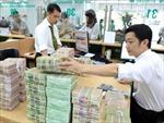 Ngân hàng Nhà nước: Mặt bằng lãi suất sẽ ổn định đến cuối năm