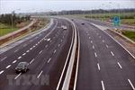 Đầu tư hoàn thiện đường nối Quốc lộ 34B với Quốc lộ 3