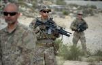 Lầu Năm Góc có kế hoạch điều động thêm 10.000 quân đến Trung Đông