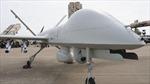 Mỹ cảnh báo nguy cơ an ninh khi sử dụng máy bay không người lái Trung Quốc