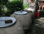 Hàng ngàn hộ dân ở Kiên Giang thiếu nước sạch sinh hoạt