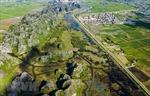 Việt Nam có khu đất ngập nước thứ 9