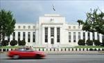 Fed để ngỏ khả năng cắt giảm lãi suất trong cuộc họp sắp tới