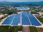 Những vấn đề đặt ra khi đầu tư các dự án điện mặt trời