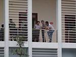 Đề nghị truy tố 8 bị can vụ sai phạm kỳ thi THPT quốc gia tại Sơn La