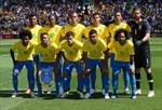 COPA AMERICA 2019: Người hâm mộ Brazil hoài nghi khả năng đăng quang của đội nhà