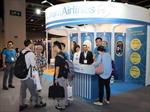 Ấn tượng Việt Nam tại Hội chợ Du lịch quốc tế Hong Kong 2019