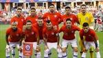 COPA AMERICA 2019: Chile khẳng định đẳng cấp nhà đương kim vô địch