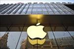 Việt Nam - Lựa chọn tiềm năng mới của Apple