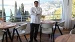 Mirazur được vinh danh nhà hàng tốt nhất thế giới