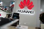 Huawei ký kết hơn 50 hợp đồng phát triển 5G trên toàn thế giới