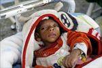 Liên hợp quốc cảnh báo tình cảnh ngày càng tồi tệ ở Yemen