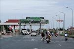 Phân luồng trên Quốc lộ 1 tại Quảng Bình: Phù hợp với lợi ích chung cộng đồng