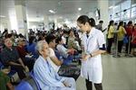 Bộ Y tế yêu cầu tăng cường rà soát, chấn chỉnh hoạt động xét nghiệm