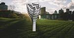 Cây nhân tạo có công suất thanh lọc không khí ngang với 1 hécta cây rừng