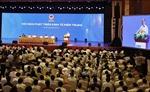 Ba nhóm giải pháp lớn thúc đẩy phát triển kinh tế vùng miền Trung